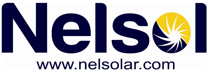 Nelsol Joint Stock Company
