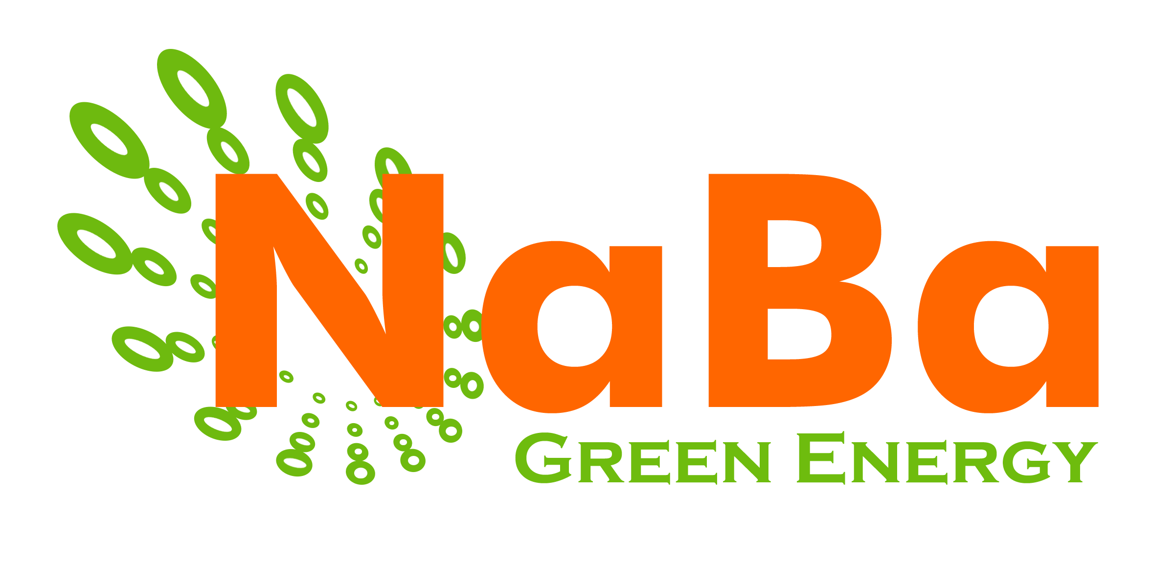 NaBa Green Energy Private Lmited