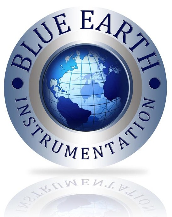 Blue Earth Instrumentation & Services Inc.