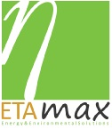 Eta-Max for Energy & Environmental Solutions