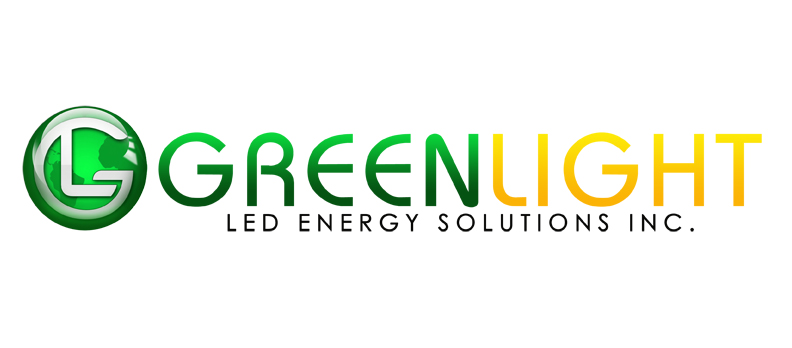 Led Lighting Service Companies In The