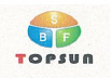Topsun Co., Ltd