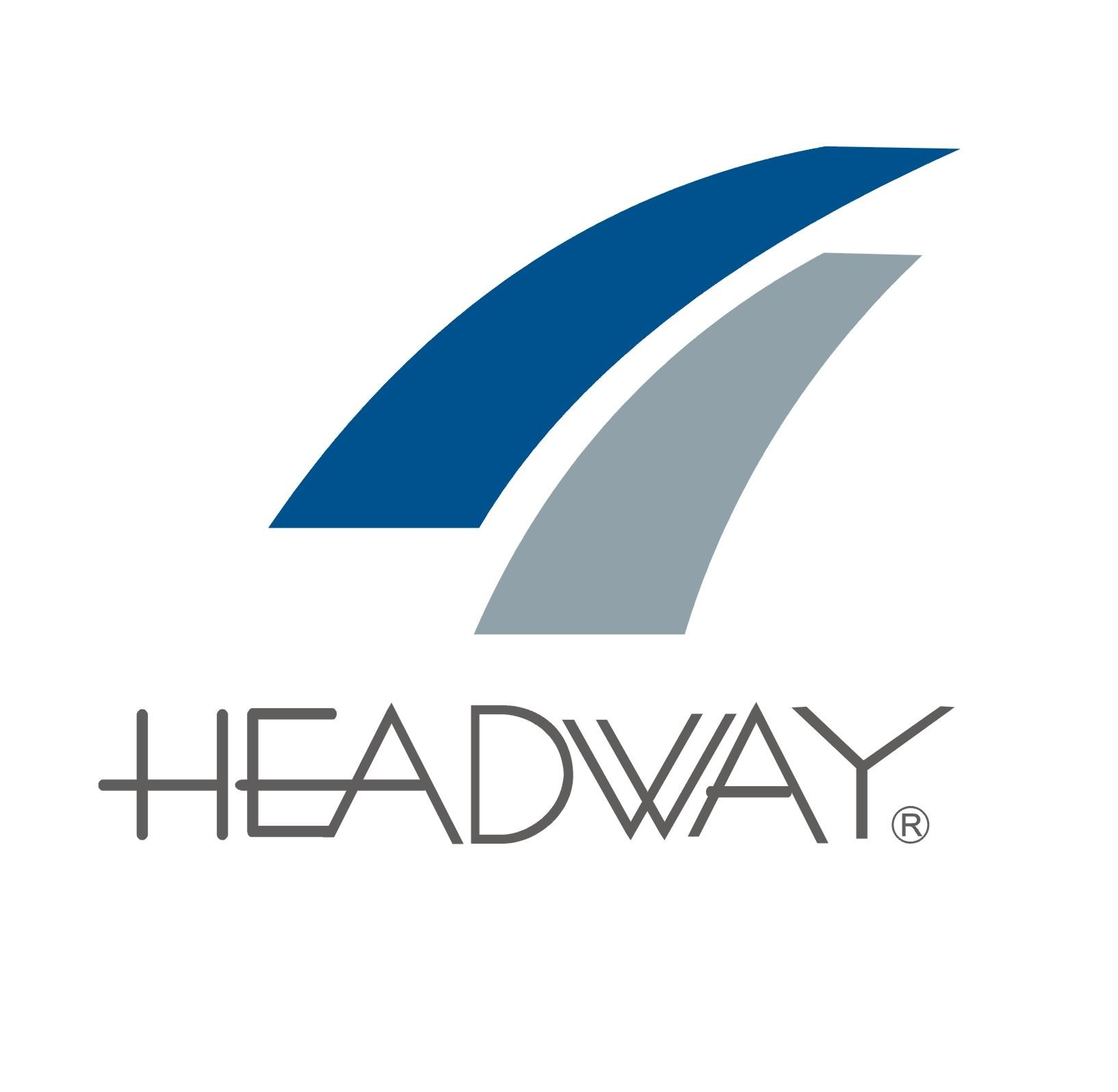 Headway Group(PTY)LTD