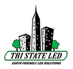 Tri-State LED Lighting
