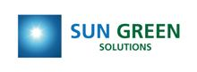 Sun Green Solutions Pvt Ltd