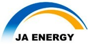 JA ENERGY CO.,LTD