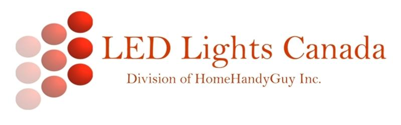 LED Lights Canada