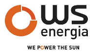 WS Energia S.A.