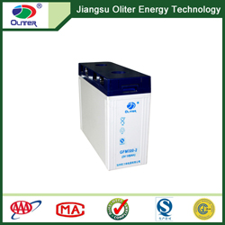Jiangsu Oliter Energy Technology Co Ltd