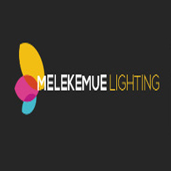 Melekemue Lighting Corp