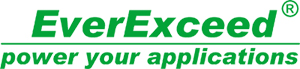 EverExceed Corporation