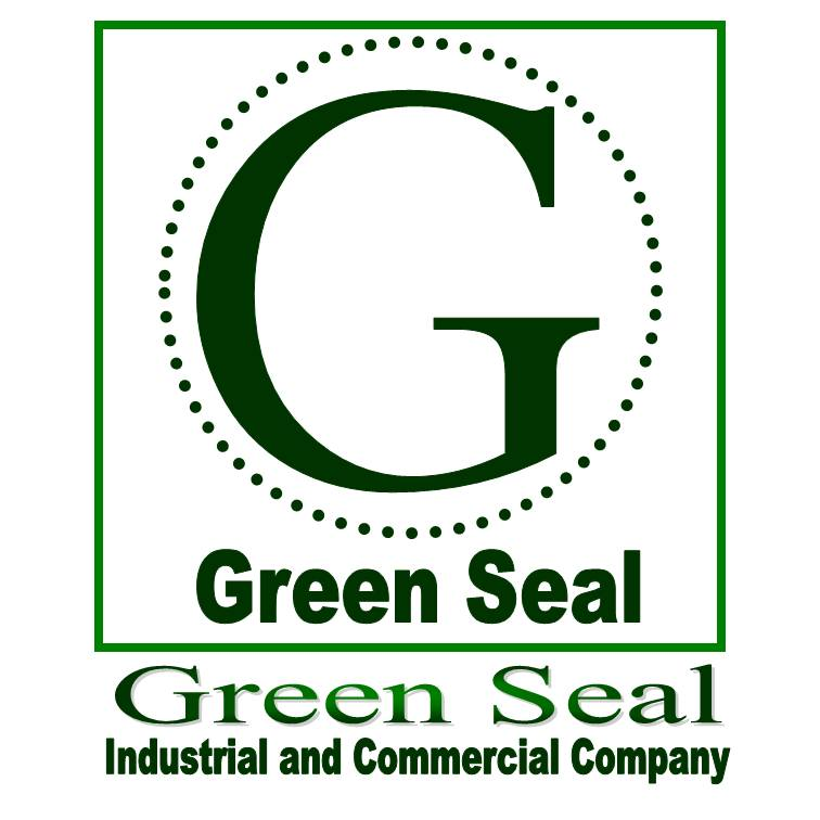 Green Seal Industrial and Commercial Company