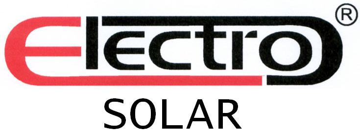 Electro Solar Power Ltd.