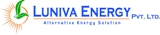 Luniva Energy Pvt. Ltd.