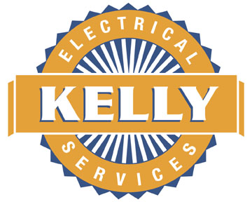 Kelly Electrical Services