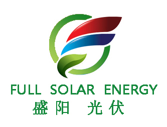 Jinhua Full Solar Energy Technology Co.,Ltd