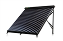 Picture of SIDITE Heat pipe evacuated tube solar collector