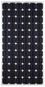 Picture of Suntech STP175S-24/Ab-1 175Watts 24V Monocrystalline Pallet 26 Modules