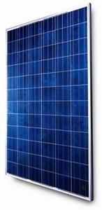 Picture of Suntech STP280-24/Vb 280 Watt Polycrystalline Modules