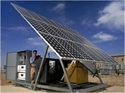 Picture of 3KW Complete Off Grid Solar Power System