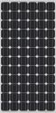 Picture of Canadian Solar CS6X-290M Monocrystalline Solar Panels For Sale