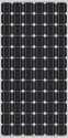 Picture of Canadian Solar CS6X-300M Monocrystalline Solar Panels For Sale