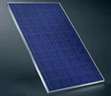 Picture of Schuco MPE 230 PS 09 Solar Panel
